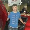 Андрей, 36, г.Богодухов