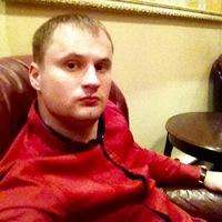 Сергей, 34 года, Рыбы, Энгельс