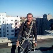 Александр 41 год (Дева) Актобе
