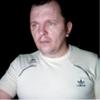 анатолий, 48, г.Глухов
