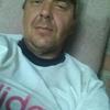 Aleksandr, 41, Orikhiv