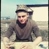 михайл, 23, г.Валки