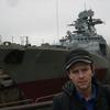 Александр, 36, г.Тюкалинск