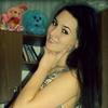 Ирина, 25, г.Монастырище