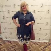 Ната 41 год (Козерог) Донецк