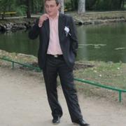 Александр 32 Чаплинка
