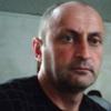 xvicha romanadze, 47, г.Батуми