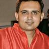 Aditya, 32, г.Gurgaon