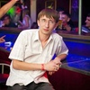 Николай, 28, г.Кореновск