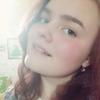 Александра Пилипчук, 17, г.Брест