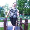 Elena, 34, Liubotyn