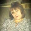 Тетяна, 24, г.Тернополь