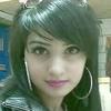 Алина, 23, г.Хатанга