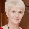 Лидия, 57, г.Староюрьево