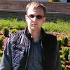 Константин, 29, г.Енакиево