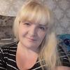 Татьяна, 54, г.Осинники