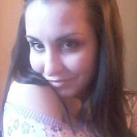 Наташа, 34 года, Овен, Москва