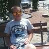 Алексей, 23, г.Геническ