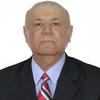 Сабир, 57, г.Самара