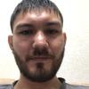 Zhenis, 32, г.Костанай