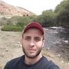Муса, 32, г.Бишкек