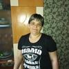 Анна, 41, г.Ужур