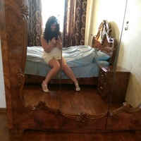 Алёна, 43 года, Телец, Минск