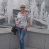 Ирина, 53, г.Ашхабад