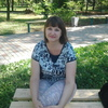 Наталья, 37, Кадіївка