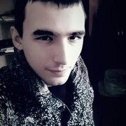 Рустам, 25, г.Сергач
