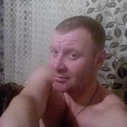 максим 38 Томск