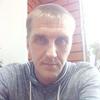 Алексей, 34, г.Чебоксары