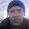 Роман, 38, г.Курган