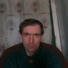 Евгений Фролов, 37, г.Улан-Удэ