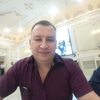 Талгат Еркебуланов, 39, г.Астана