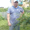 Aleksey, 37, Kuragino