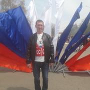Виктор, 44, г.Ванино
