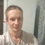 Михаил 36 лет (Лев) на сайте знакомств Краснодара