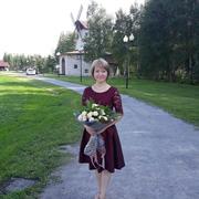 екатерина 35 Николаевск-на-Амуре