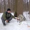 саша, 47, г.Диканька