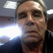 Валерий, 70, г.Кронштадт