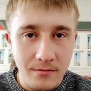 Aleksandr 31 Благовещенск