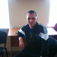 владимир, 43 года, Весы, Нижний Новгород