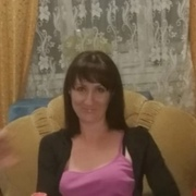 Наталья 42 Новосибирск