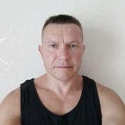 Юрий 45 лет (Овен) Тамбов