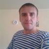 Сергей, 33, г.Киров