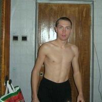 роман, 32 года, Дева, Полтава