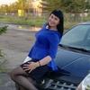 Анна, 35, г.Волхов