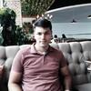 Лев, 23, г.Саратов