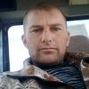 Евгений, 33, г.Краснокаменск